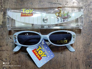 Gafas de sol Toy Story Disney
