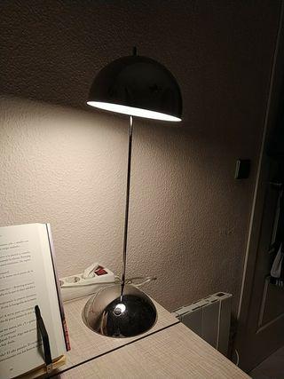 lampara mesa escritorio