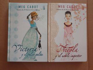 Novelas Románticas Juveniles