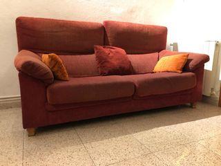 Ganga sofa