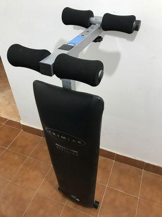 Banco de ejercicios!!!