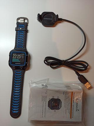 Garmin Forerunner 920XT - Reloj GPS