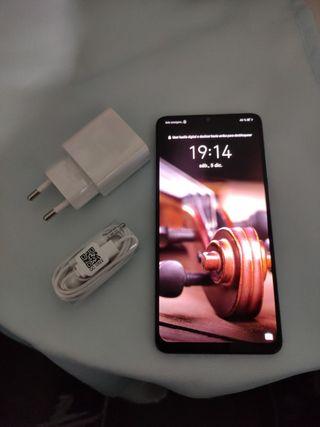 Huawei P30 6GB RAM 128GB(Dual Sim)