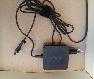 Cargador para portatil Asus