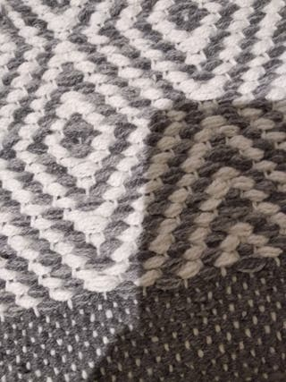 alfombras de item