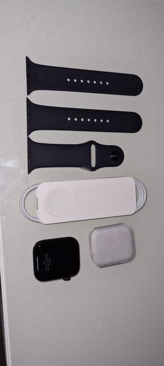 Reloj Apple Watch series 6 nuevo