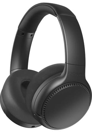 Auriculares Panasonic RB-M7000BE totalmente nuevos
