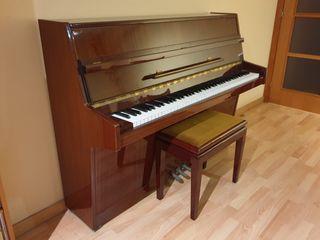 Piano Zimmerman