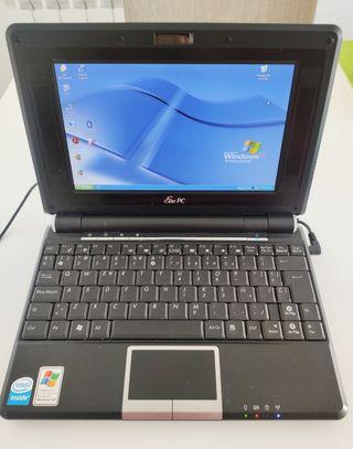 ASUS EEE 904 PC