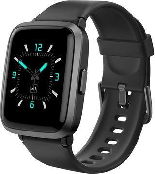 Smartwatch reloj inteligente (NUEVO)