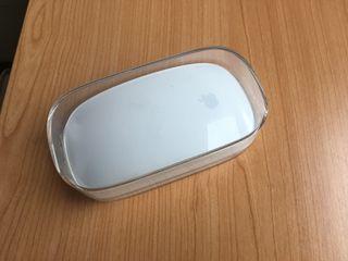 Magic Mouse de Apple