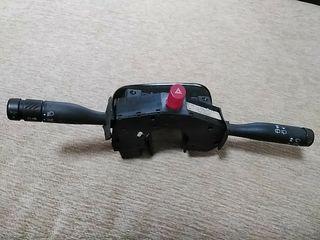 Interruptor combinado Ford fiesta MKIII