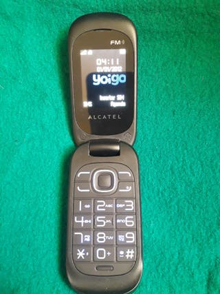Alcatel One Touch 292