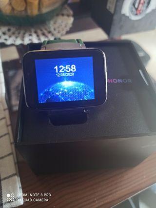 Reloj Smart Lemfo 4