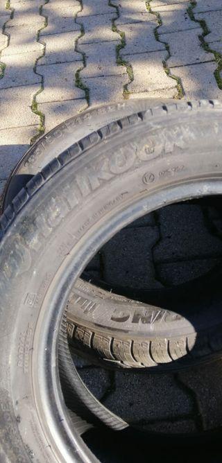 neumático hankook 185/60 R14 82H
