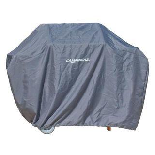 Cubierta CAMPINGAZ Premium XL para barbacoa de gas