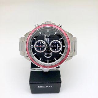 Reloj Seiko SSC433P1