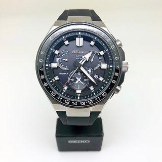 Reloj Seiko SSE169J1