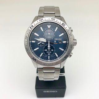 Reloj Seiko SSC703P1