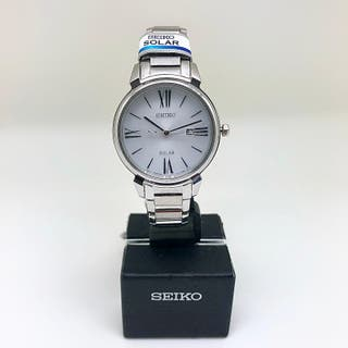 Reloj Seiko SUT323P1