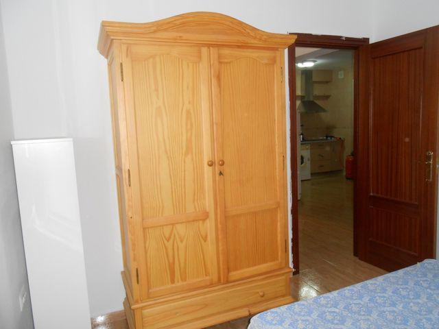 ALQUIMALAGA ALQUILA PISO EN ALHAURIN EL GRANDE (Fuengirola, Málaga)