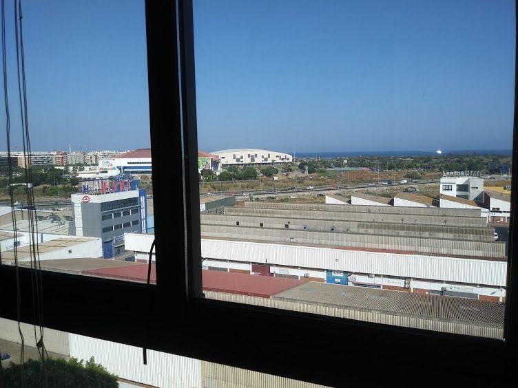 Alquiler de apartamento en Málaga (Fuengirola, Málaga)