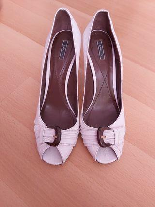 zapatos mujer 41