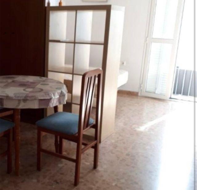 Piso en alquiler (Fuengirola, Málaga)