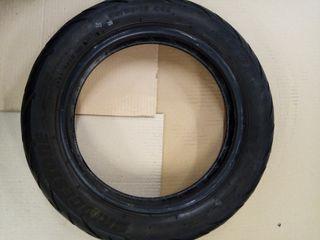 neumático 90/90-12