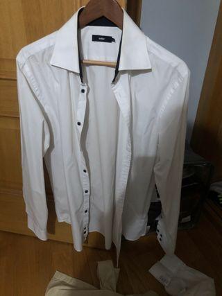 Pack de 3 camisas xl