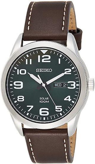 Reloj Seiko SNE473P1 Solar