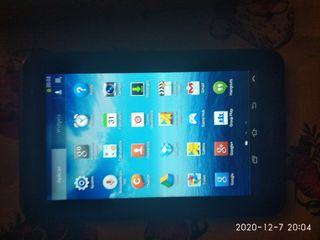 Tablet Samsung Galaxy y 2 - 7.0