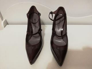 Zapatos Balenciaga