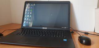 portatil notebook