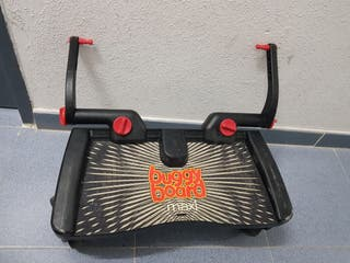 Patin Lascal Buggyboard Maxi