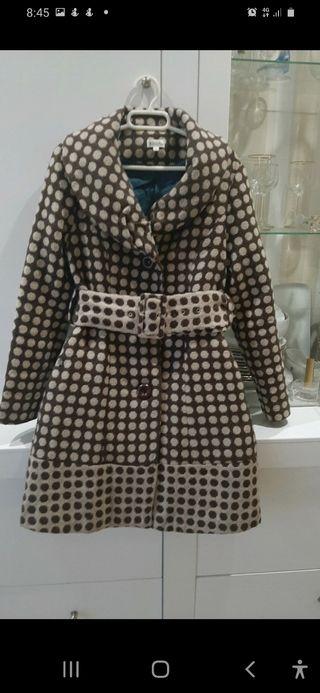 kling abrigo