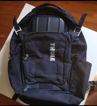 Thule Crossover 32L Backpack - TCBP-217