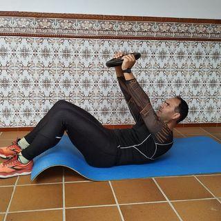 preparador físico, técnico deportivo