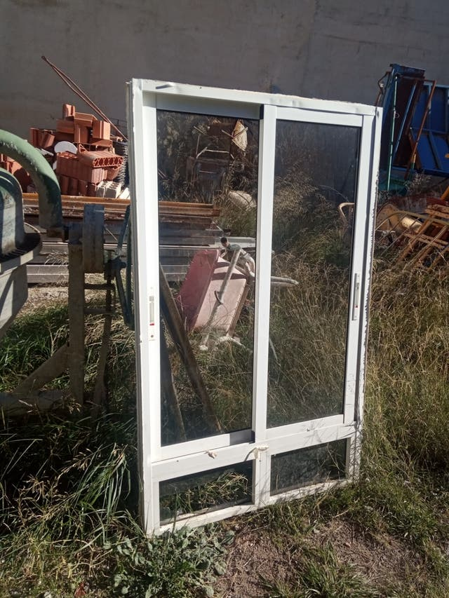ventanas de aluminio 4