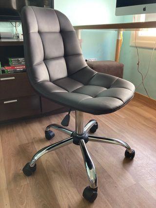 ¡SUPER OFERTA! - 2 sillas de escritorio NUEVAS