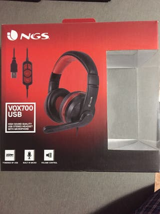 Cascos ngs