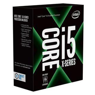 procesador de 160 nuevo