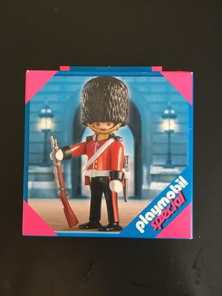 Playmobil Special 4577