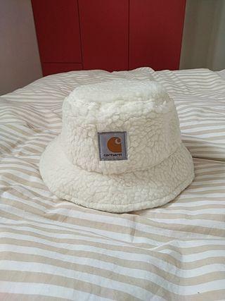 Gorro Carhartt de lana