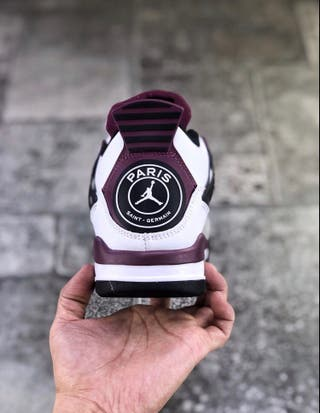 Nike jordan psg