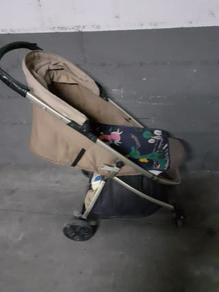 carrito.bebe.