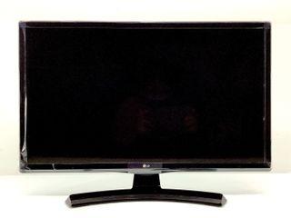 "TELEVISOR LG 24"" SMART TV NUEVA"