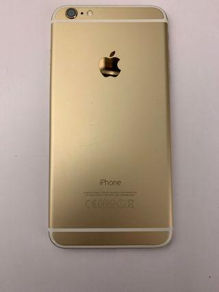 iPhone 6 Plus 16