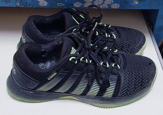 Zapatillas deportivas K.SWISS