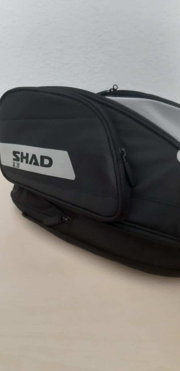 Bolsa Shad